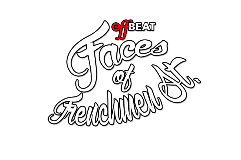 FacesofFrenchmen2