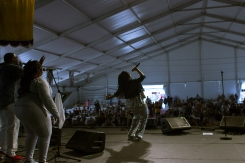 JF17-24 - Erica Campbell of Mary Mary
