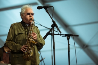 JF17-25 - Lee Konitz