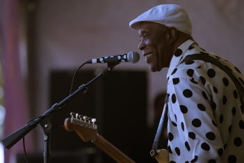 JF17-Buddy Guy