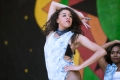 JF17- Big Freedia - Dancer