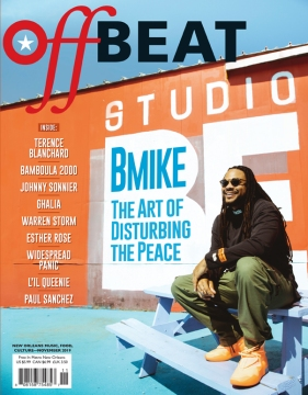 Offbeat.Nov2019.cover-1